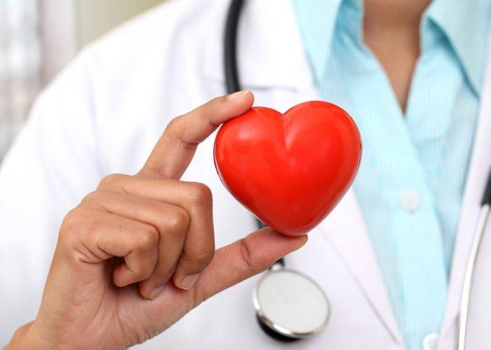 cardiologia-departamento